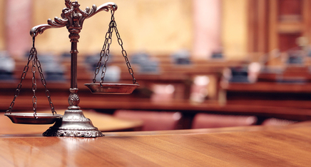 Featured_scales_empty_courtroom-article-201401241329