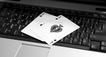 Popular_computer_online_poker_aces