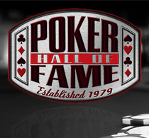 Thumbnail_poker_hall_of_fame