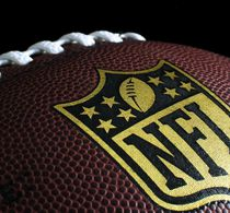 Thumbnail_nfl_photo