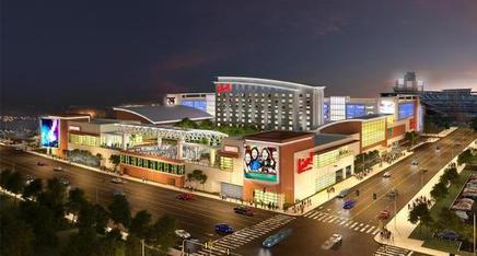 Featured_new_philly_casino_feature