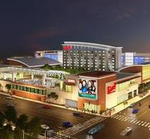Thumbnail_new_philly_casino_feature