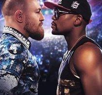 Thumbnail_conor-mcgregor-floyd-mayweather-boxing_3466309