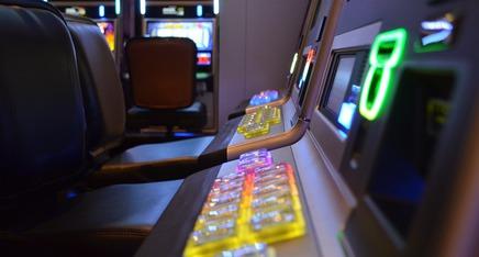 Featured_slot-machine-358248_960_720