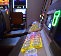 Thumbnail_slot-machine-358248_960_720