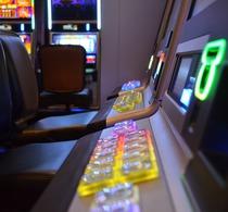 Thumbnail_slot-machine-358248_960_720