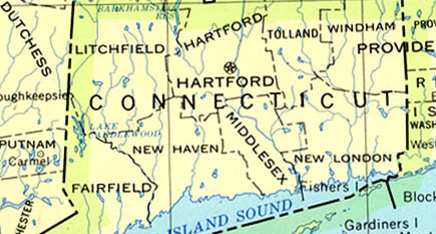 Featured_connecticut_90