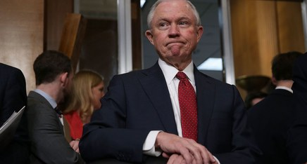 Featured_jeff-sessions-russia