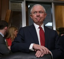 Thumbnail_jeff-sessions-russia
