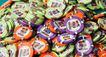 Popular_poker_chips