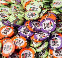 Thumbnail_poker_chips