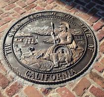 Thumbnail_california-752995_960_720