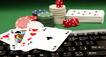 Popular_online-poker