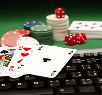 Thumbnail_online-poker