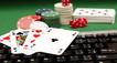 Popular_computer_poker_feature