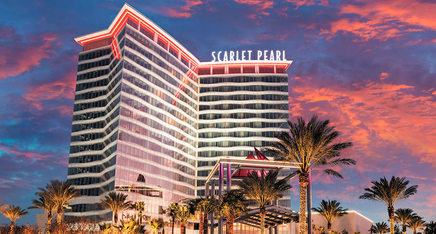 Featured_scarlet_pearl_casino