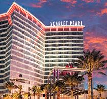 Thumbnail_scarlet_pearl_casino