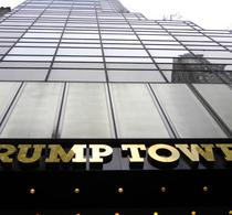 Thumbnail_trump_tower