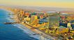 Popular_atlantic_city_feature_3