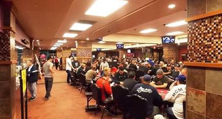 Featured_500_club_casino