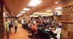 Popular_500_club_casino