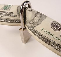 Thumbnail_money_lock