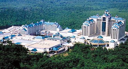 Featured_foxwoods_casino