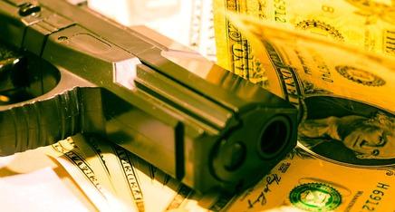 Featured_money-941228_960_720