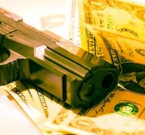 Thumbnail_money-941228_960_720