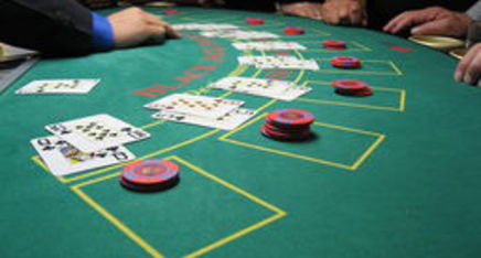 Featured_blackjack_board-256x192
