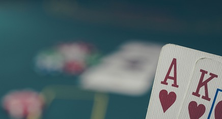 Featured_poker-2619048_960_720