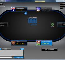 Thumbnail_888_poker