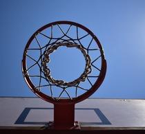Thumbnail_basketball-hoop-2431418_960_720