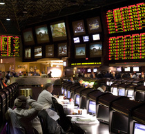 Thumbnail_sports_betting