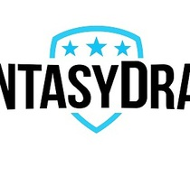 Thumbnail_new_fantasydraft_feature