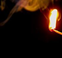 Thumbnail_fire-1533113_960_720