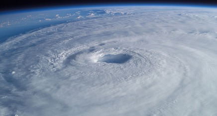Featured_tropical-cyclone-63124_960_720