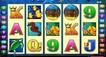 Popular_dolphin-treasure-video-slot-online