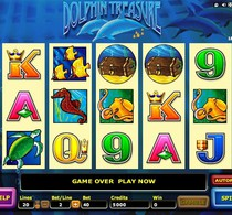 Thumbnail_dolphin-treasure-video-slot-online