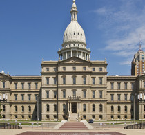 Thumbnail_michigan_state_house_feature