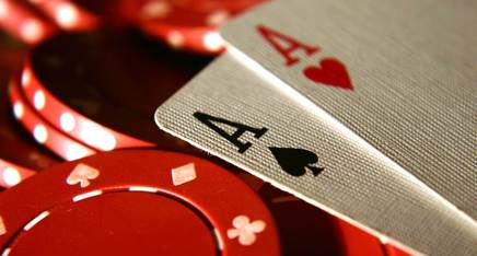 Featured_acestexas_poker_how_to_play