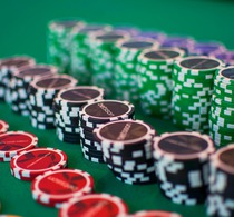 Thumbnail_poker-742755_960_720