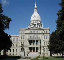 Thumbnail_1200px-michigan_state_capitol