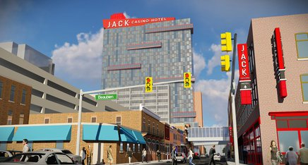 Featured_jack_detroit_casino-01_i