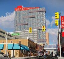 Thumbnail_jack_detroit_casino-01_i