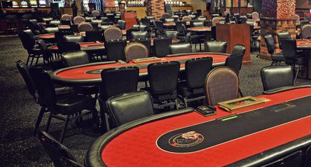Featured_mardis_gras_poker_room