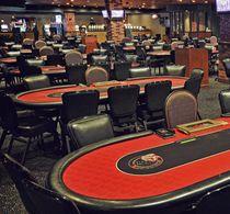 Thumbnail_mardis_gras_poker_room