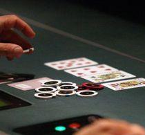 Thumbnail_live_poker_dealer