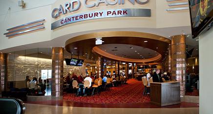 Featured_casino3