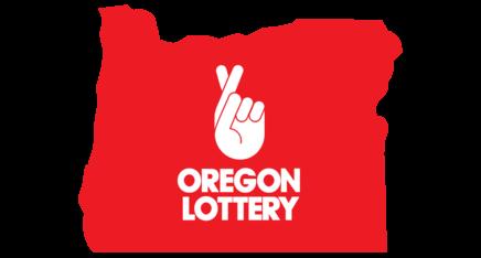 Featured_logo_oregon-lottery
